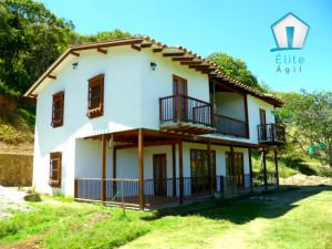 casas-prefabricadas-colombia