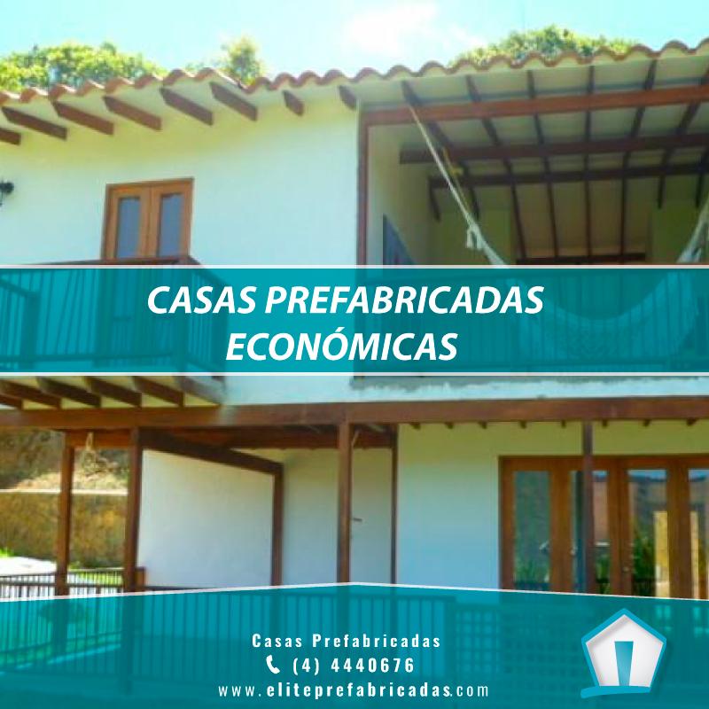 Casas Prefabricadas Economicas En Medellin Elite Prefabricadas